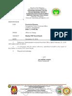 Weekly PNP Good Deeds November 10, 2019 (1)