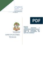 06 Sección VI Especificaciones Técnicas IAL-05-2017.pdf