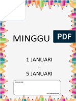 DIVIDER RPH MINGGUAN.docx