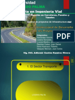 DIAPOSITIVAS DEL TRABAJO N°02