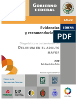 GPC MI 2010 Delirium en el adulto mayor.pdf