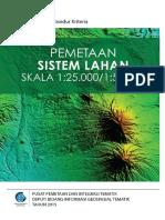 NSPK_Pemetaan_SIstem_Lahan.pdf