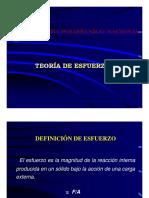 194668214-A-Teoria-de-Esfuerzos.pdf