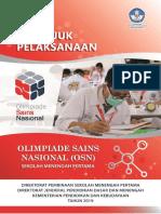 OSN - Juklak 2019.pdf