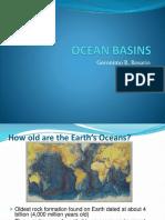 Ocean Basin 1