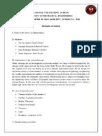 NATIONAL POLYTECHNIC SCHOOL.pdf