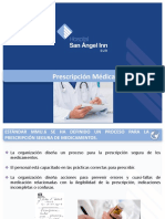 Prescripcion medica.pdf