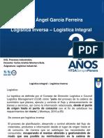Logistica Inversa- Logistica Integral [Autoguardado]