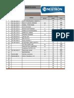 17 NOV 19 (SOSHUM).pdf