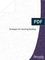 Strategies-for-Teaching-Reading-Final.pdf