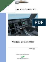Sistemas-de-A319-A320-A321.pdf