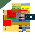 Aplikasi PKKM Versi 2