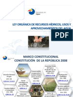 01.Gestion_Recursos_Hidricos(1)