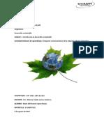 GDES_UI_EA_MALM (1).docx