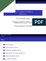 determinant en Beamer.pdf