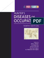 Hunter's Diseases of Occupations ( PDFDrive.com ).pdf