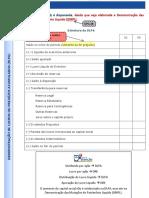 DLPA-Resumo.pdf
