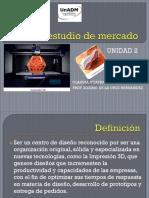 IEFP_U2_A1_CLTO