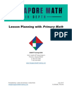 Combined PM Lesson Planning (1)