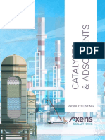 catalysts_a_adsorbents_catalogue-English.pdf
