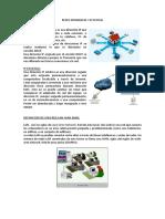 REDES DDINAMICAS Y ESTATICAS.docx