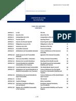 2019_fia_statutes_fr-en_clean.pdf