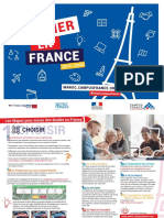 DEPLAINT-CAMPUS 2019-2020-Version finale.pdf