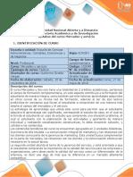 Syllabus Mercadeo y servicio.docx