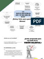 TOUR POR LA VISION.docx