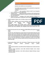 dlscrib.com_tugas-bab-02-suwardjono.pdf