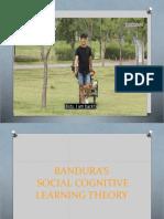 BABDURA'S_SCLT(DEMO) FINAL.pptx