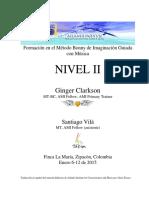 Manual Nivel II.pdf
