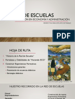 Presentación Red de Escuelas Primer Encuentro 2019.pptx