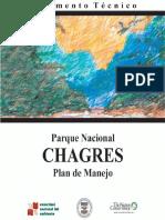 plan-de-manejo-parque-nacional-chagres-2005.pdf