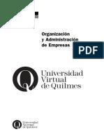 u1-Gilli-Tartabini-Organizacion-y-Administracion-de-Empresas-1.pdf