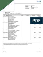 eStatement (1).pdffeb2018