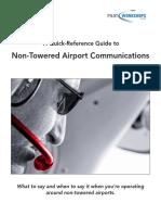 Communications - Class G Airspace.pdf