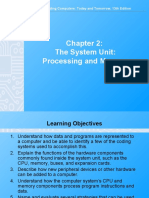 EAC IT Course-Chapter 2