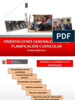 PLANIFICACION UNIDAD_MINEDU.ppt