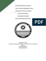 FloresA-DominguezM_Informe de Taller