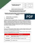 Eeh Ge 2017-05-048 Cec Ami Centralizada (1)