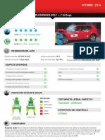 Volkswagen_Golf_+_7_Airbags_es