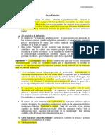 costo_est...doc
