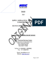 TENDER FOR DG SET.pdf