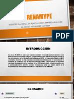 El Renamype (1)
