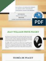 Yean Piaget .pdf