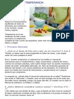 Principios de Salud y Temperancia a la luz de la Biblia.pdf