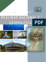 Libro Realidad Nacional y Geopolítica_edición.pdf