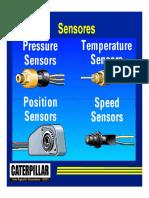 Caterpillar-Curso de Sensores.pdf