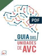 Guia Avc Site 28-11-17